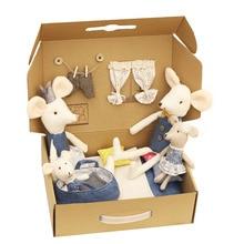 Mājsaimniecības rotaļlietas