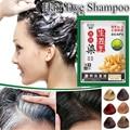 1 шт., шампунь для волос с экстрактом имбиря - фото