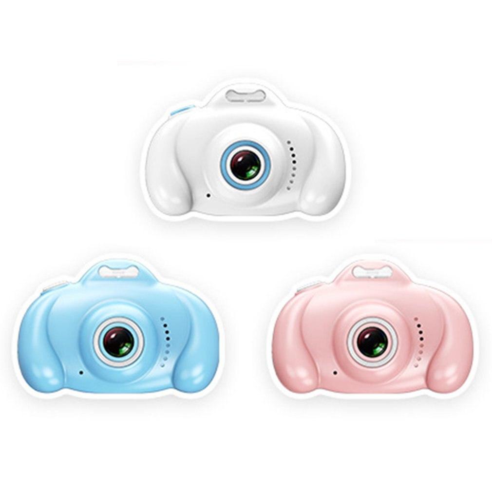 X4 Children'S Digital Camera Photo Recording Multi-Function Children'S Camera 8G Memory Card Children Shoot Camera
