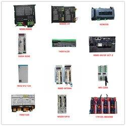 M880/M840   M860S-XY   XCM25D   SGGH-02AE   140X14/28   R88D-KN10F-ECT-Z   9032 012 124   R88D-WT04H   MR-C20A   70061320   MSD013P1E   1791DS-IB8XOB8