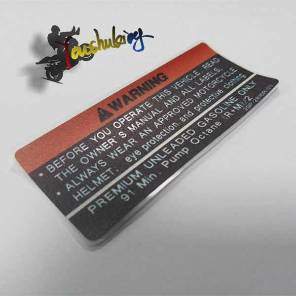 Gratis Pengiriman Universal Motor Lebih Sekrup Kit Reaming Baut Mur Mesin Cuci untuk CB1100/Gio Khusus