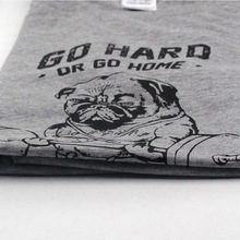 Biker Evolution Engine T Shirt For Men T-Shirt For Men Harajuku Shirt Cotton T-Shirts Short T-Shirt Hip Hop T Shirt White Tshirt