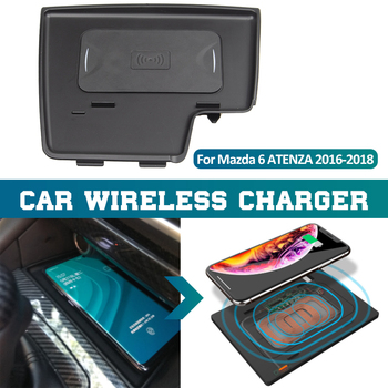 a12358 Free Shipping On Car Electronics And More   Kn.helagbg.se