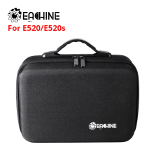 Eachine E520 E520S RC Drone Quadcopter Spare Parts Waterproof Portable Handbag S