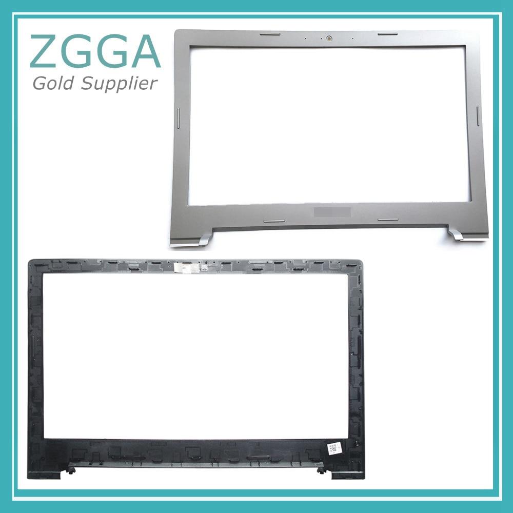 Lenovo G50-30 G50-45 LCD Screen Bezel AP0TH000200