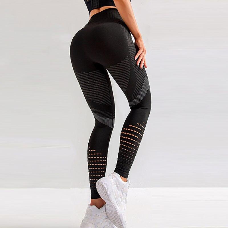 CHRLEISURE-Women-High-Waist-Push-Up-Leggings-Hollow-Fitness-Leggins-Workout-Legging-For-Women-Casual-Jeggings.jpg_640x640