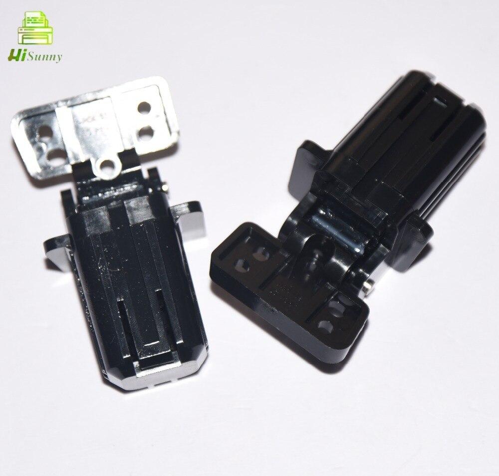 1set CF288-60027 CF288-60030 For HP Pro 400 MFP M401 M425 M425DN M425DW M521 M525 401 425 521 Assy-ADF Hinge ADF Hinge Assembly