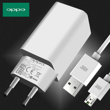 5V 4A Fast VOOC Charger Cable for oppo Reno 2 AX7 F11pro A5s A3s Ax7 Rx17 R9 R11 R7 R11S R15 R9s