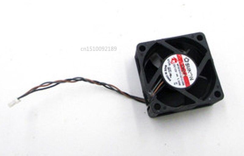 Free Shipping FAN Laptop CPU Cooling Fan For MF35151V1-Q01C-G99 3515 35x35x15mm 3.5CM 12v 1.1w Cooling Fan
