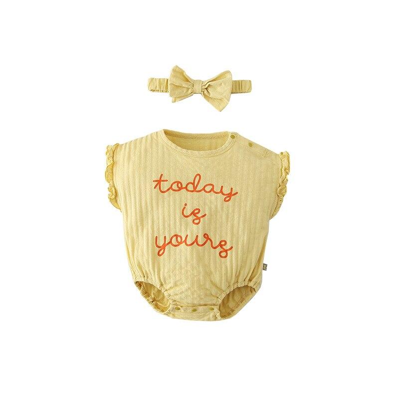 Baby Girl Clothes2