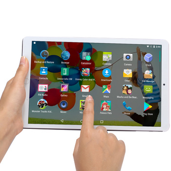 real-upgrade-10-1-inch-tablets-android-tablet-4g-3g-phone-call-6gb64gb-octa-core-wi-fi-bluetooth-dual-sim-tablet-pckeyboard