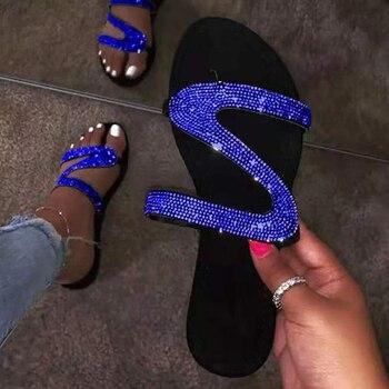 blue-hmy732