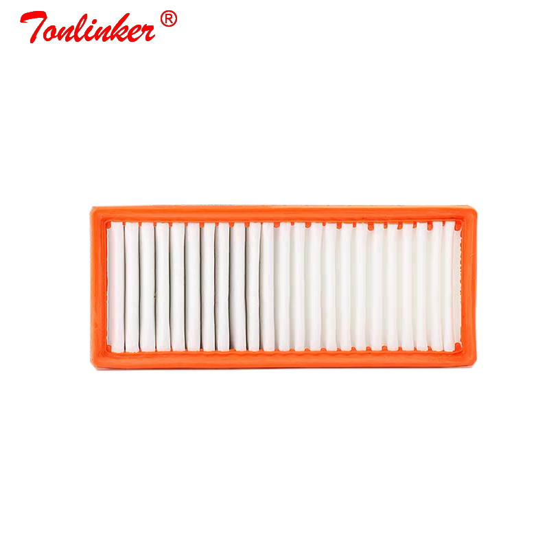 Image 5 - Air Filter Oem A0010940301 1 Pcs For Smart Fortwo 451 Cabrio Coupe 0.8CDI 1.0T 2007 2019 Model External Filter Car Accessories