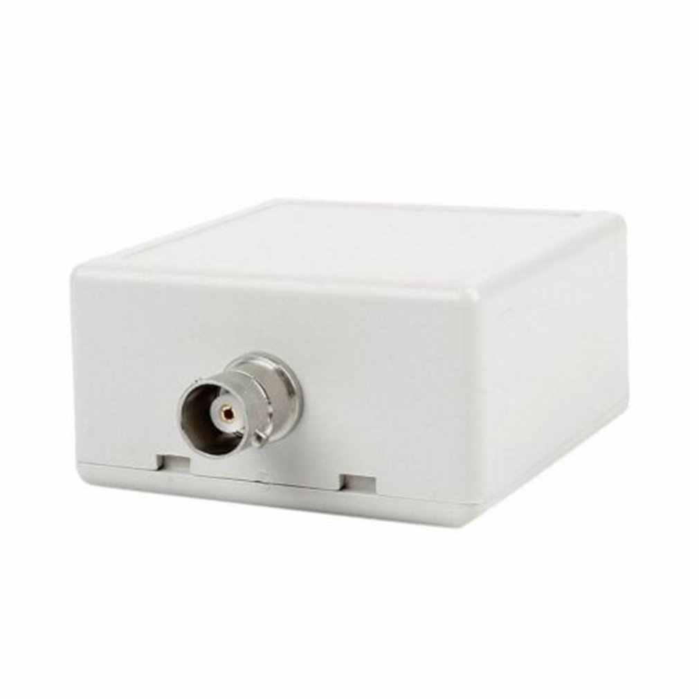 100 K-50 МГц RTL-SDR поддержки длинная антенна 9:1 преобразователь импеданса балун QRP станция разъемы с BNC