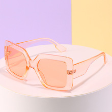 NQ1956 Luxury Design Men/Women Sunglasses Women Lunette Soleil Femme lentes de sol hombre/mujer Vintage Fashion Sun Glasses