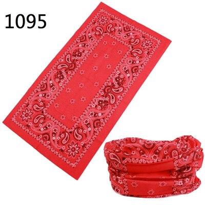 1095-S157