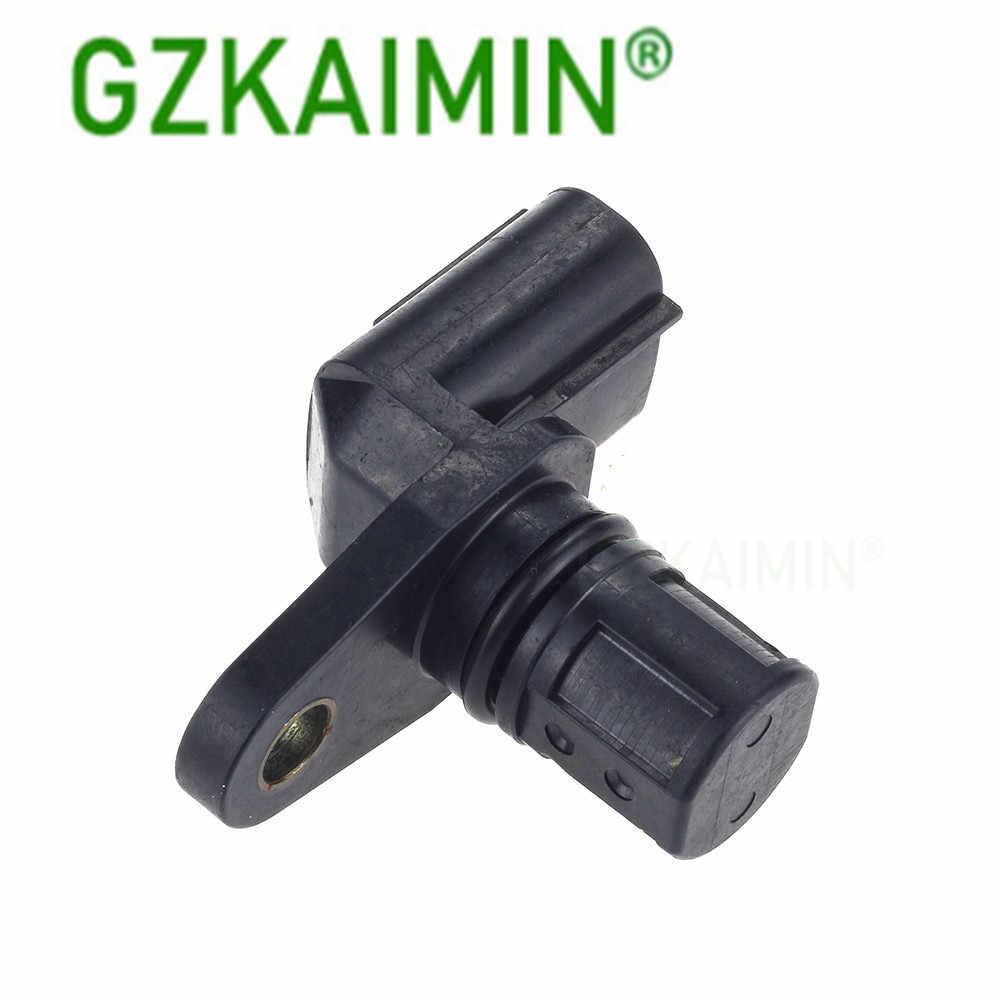 33220-76G11 33220-76G10 Camshaft Position Sensor