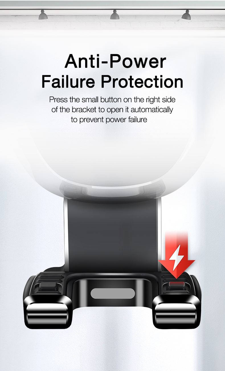 Wireless Car Charger (7)