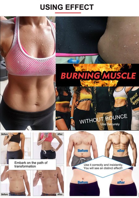 Fitness Muscle Cream For Body  6