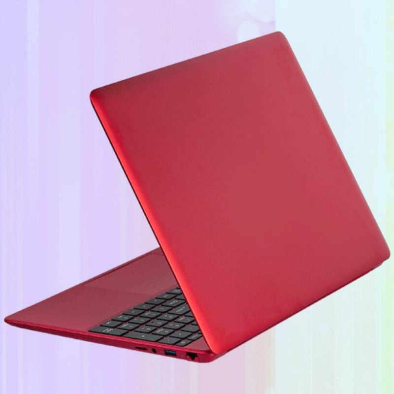 """2019 MỚI RAM 4GB 120GB M.2 SSD 15.6 """"FHD 1920*1080P Intel N3520 CPU Chơi Game laptop Win 7 Notebook 2.4G + 5G. 2 băng tần Bluetooth"""