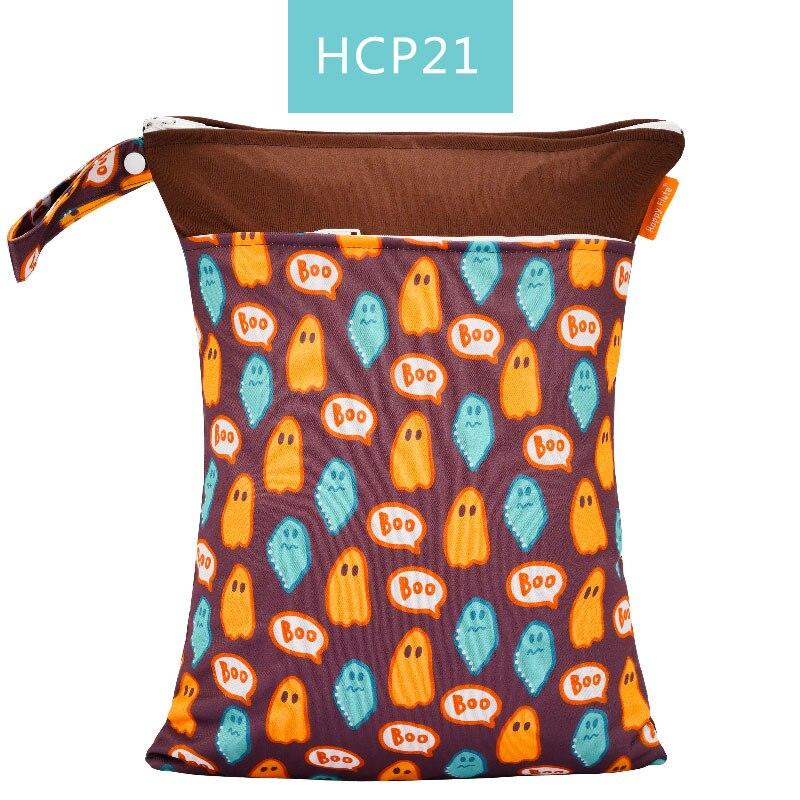 HCP21