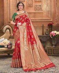 Indischen Sari Ethnische Stil Weibliche Seide Bestickt Traditionellen Kostüm Enthalten Choli Petticoat Hochzeit Indu Vestidos Saree Suties