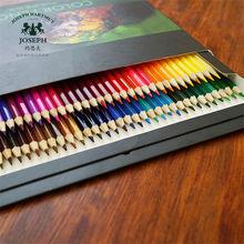 72 lápis colorido lapis de cor profissionais artista pintura a óleo cor lápis para desenho esboço arte suprimentos