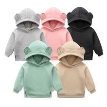 Orangemom/Одежда для маленьких мальчиков и девочек; Сезон зима