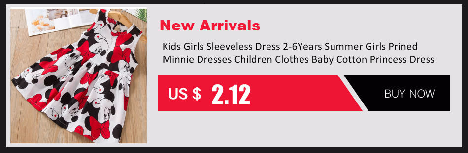 Hd2c0d5c5f343432780bbd38d173fd554c Kids Dresses Girls 2017 New Fashion Sweater Cotton Flower Shirt Short Summer T-shirt Vest Big For Maotou Beach Party Dress