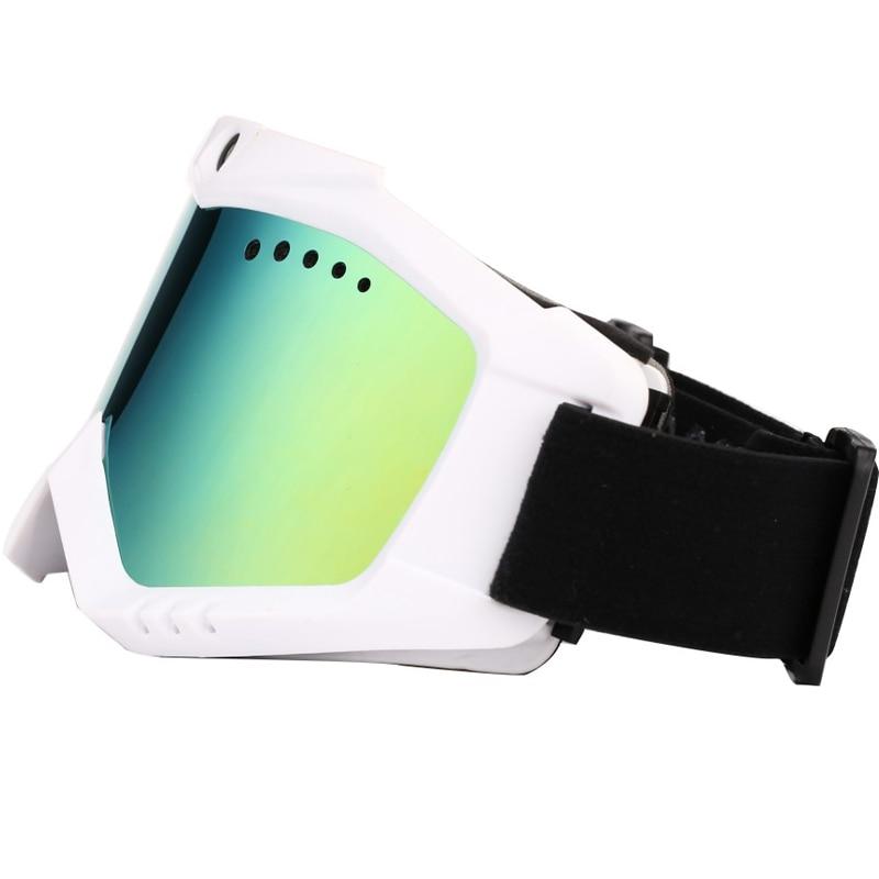 1080P HD Ski-Goggles 1