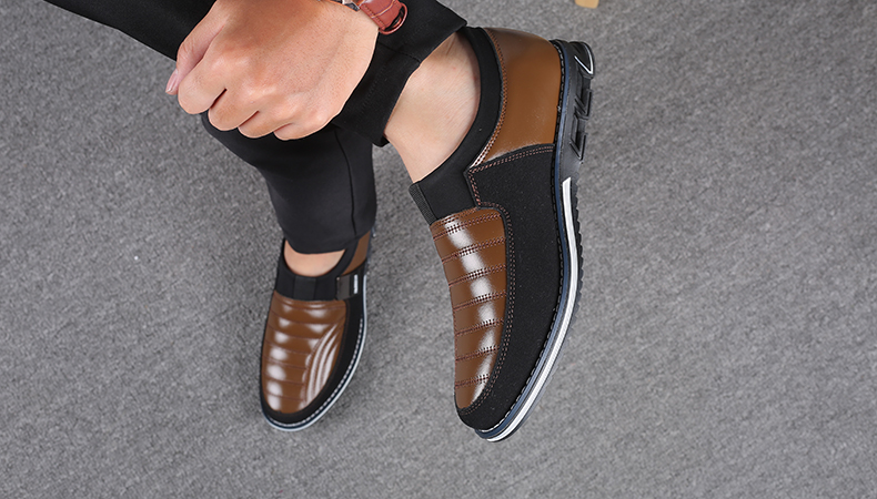 leather loafers (18)