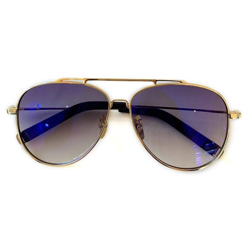 Sunglasses men Polarized Oval sunglasses Brand Design UV400 protection Shades oculos de sol hombre glasses Driver