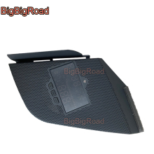 Alert-Alarm-Detector Head-Up-Display Cadillac Xt5 Projector-Screen HUD Overspeed Car