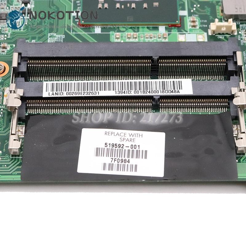 motherboard motherboard