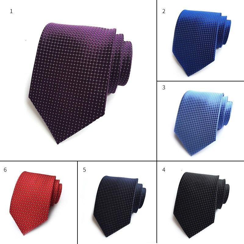 Мужские эффекты цвет ремешок Короткий узор полиэстер Материал Мужская мода случайный тонкая пластина полосы для свадебной вечеринки