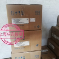 SGDM 10ADA+SGMGH 09ACA6C An Chuan New Spot Warranty One Year, Bargaining in Store