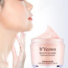 Delays Aging Anti Wrinkles Neck Cream Whitening Firming Moisturizin Skin Care janssen firming neck