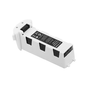 Premium 11.4V 3200mAh Lipo Battery for Hubsan Zino H117S GPS c Intelligent Flight Battery RC Airplane Spare Parts Accessories
