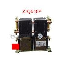 https://ae01.alicdn.com/kf/Hd2c7c68ba9bd4ccb8e2eda46031997dac/จ-ดหาElegantในประเทศ-48V-300A-DC-Contactor-ZJQ648Pเปล-ยนOriginal-GE304-IC4482CTTA304FR248XNสำหร-บพวงมาล-ยContactor.jpg