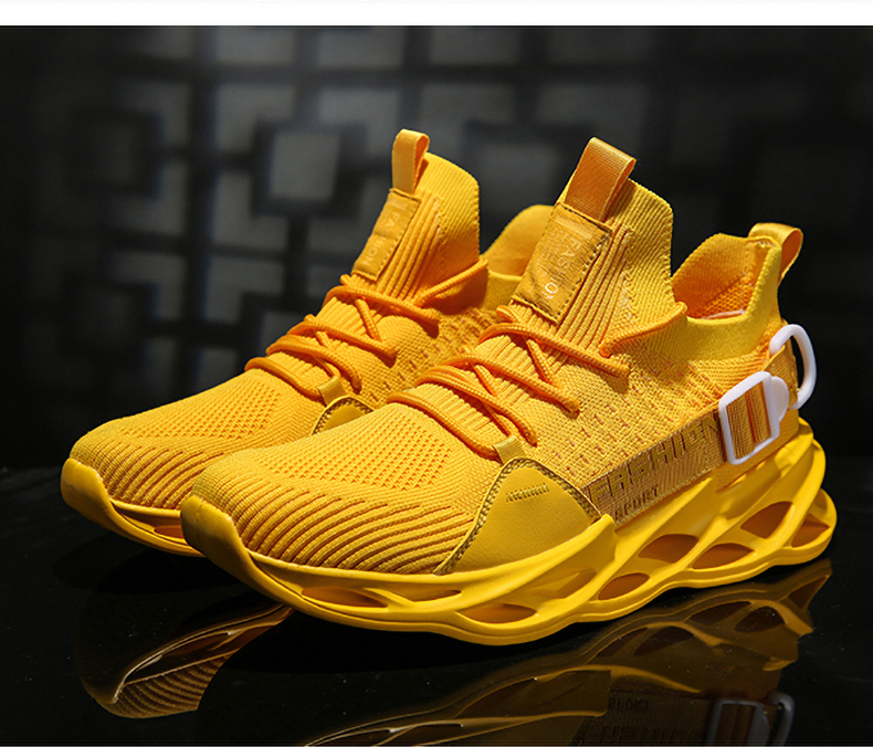 潮鞋1_13