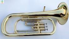 musical instrument sounds Advanced keypad  Euphonium lifetime warranty