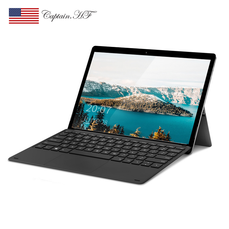 US Captain  New 12-inch Tablet Ten-Core Large Screen 4G Full Netcom HD WIFI Android 9.0