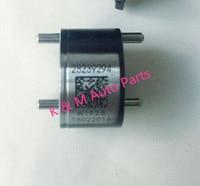 Nova alta qualidade válvula de controle diesel oem 9308z621c 28239294 para válvula de controle de sistema de combustível 9308-621c 28538389