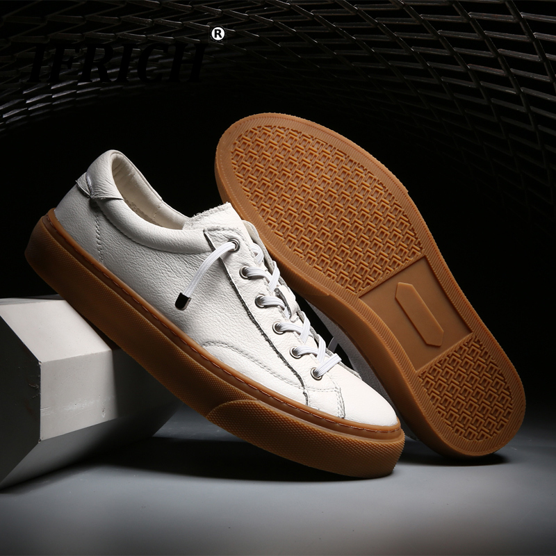 2020 Designer Sneakers For Men Black