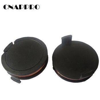 2 шт. WW 10,5 k чип барабанного картриджа c1100 1100 для Epson C1100 C1100D CX11N CX11NF CX21N CX21NF чипы изображений