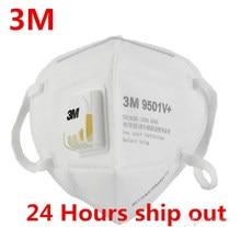 3m kn95 maschera