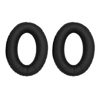 1 par substituição earpads almofada da orelha para bose em torno da orelha TP-1 TP-1A ae1 fones de ouvido