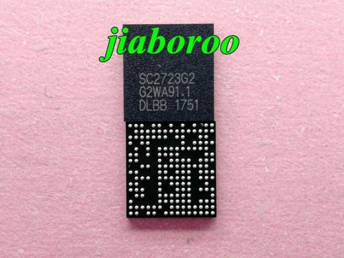 1pcst SC2723G2 SC2723E SC2723G SC2723M SC2723S Pacotes de acessórios para celular    - AliExpress