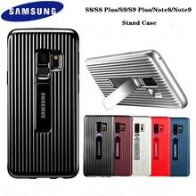 Чехол для Samsung Galaxy S9, S8 Plus, Note 8, 9, противоударный чехол для телефона, сверхпрочный чехол для Galaxy S8plus, S9plus, Note 8, 9