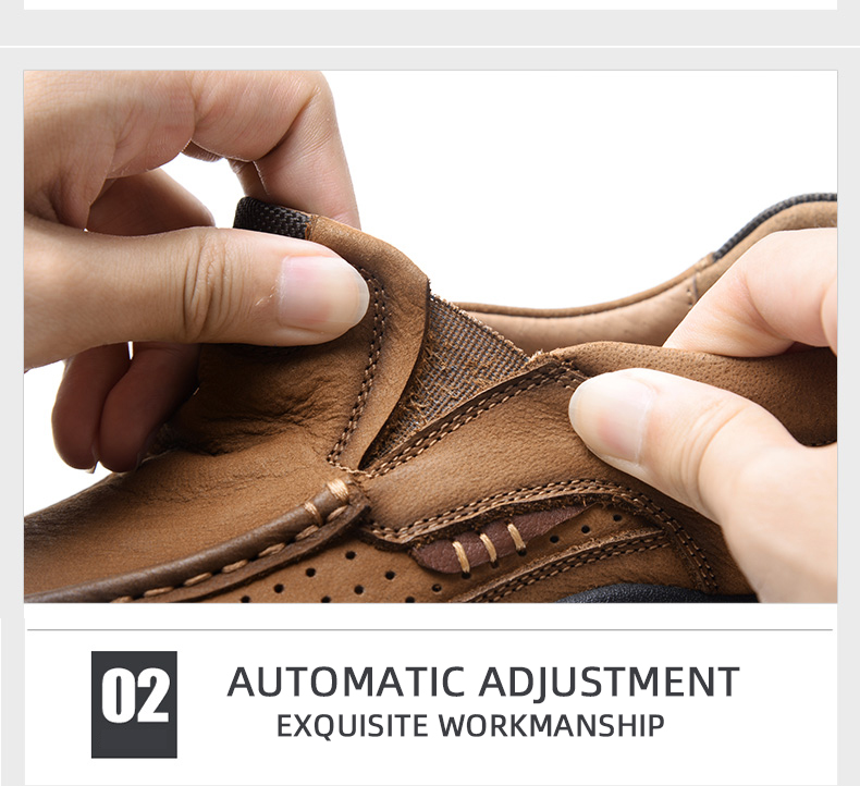 Hd2cbda62a6f547149ebab8e6159ca8b8n 2019 New Men Shoes Genuine Leather Men Flats Loafers High Quality Outdoor Men Sneakers Male Casual Shoes Plus Size 48